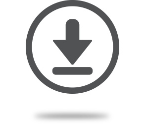 download-image-icon-1.png