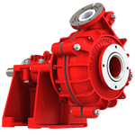 slurry-pump-new