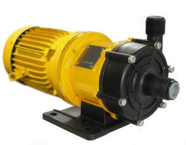 250PS-IEC
