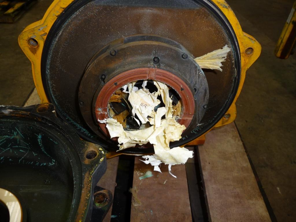 debris-caught-in-pump-impeller