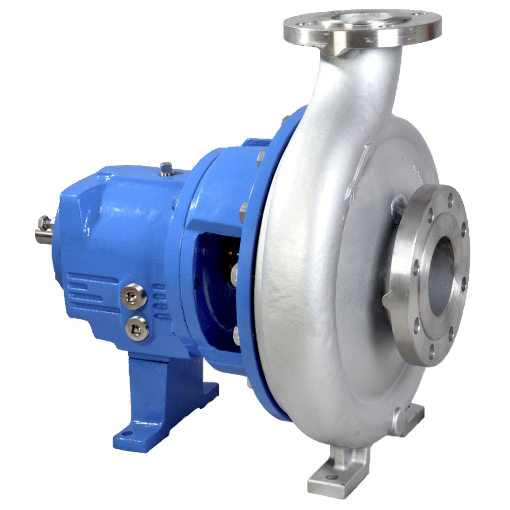 Centrifugal-process-pump-1