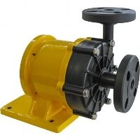 350_351PW-mag-drive-pump_thumb-sml-2