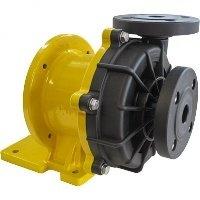 352_353PW-mag-drive-pump_sq-sml