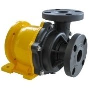 400_401_402_403PW-mag-drive-pumps_sq-sml-1