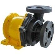 400_401_402_403PW-mag-drive-pumps_sq-sml