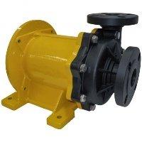 405PW-mag-drive-pump_sq-sml