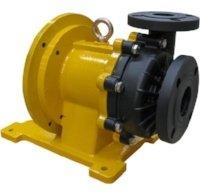 505_507PW-mag-drive-pump_sq-sml