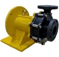 6510_6515PW-mag-drive-pump_sq-sml-1