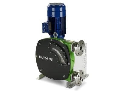 Dura-35