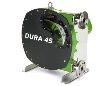 Dura-45