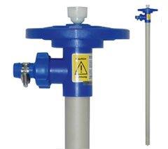pumptube-polypropylen-1