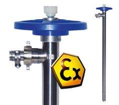 pumptube-stainless-steel-1