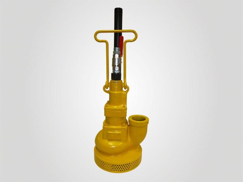 Air-operated-sibmersible-1
