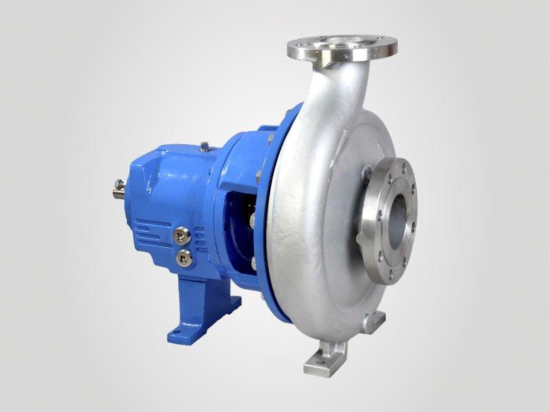 Centrifugal-process-pump-2