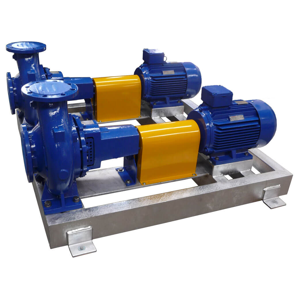 Centrifugal-pumps-1