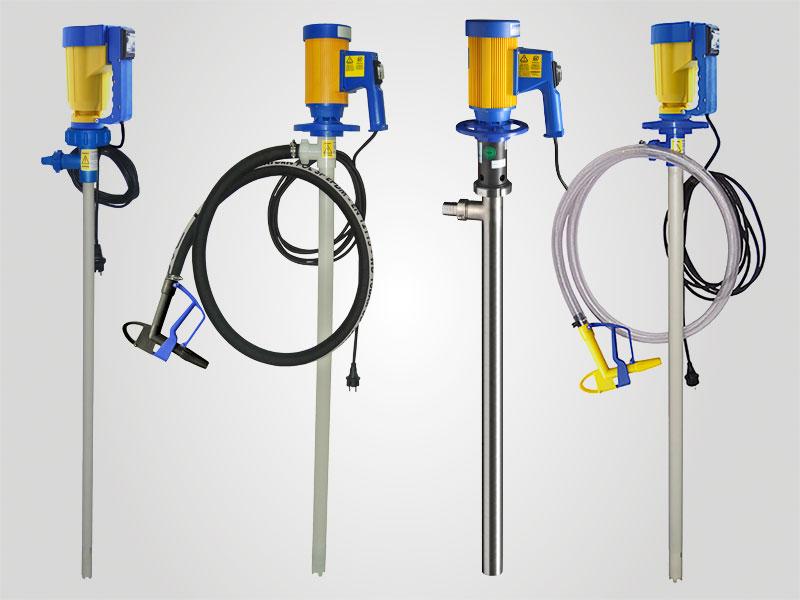Techniflo-drum-pumps-2