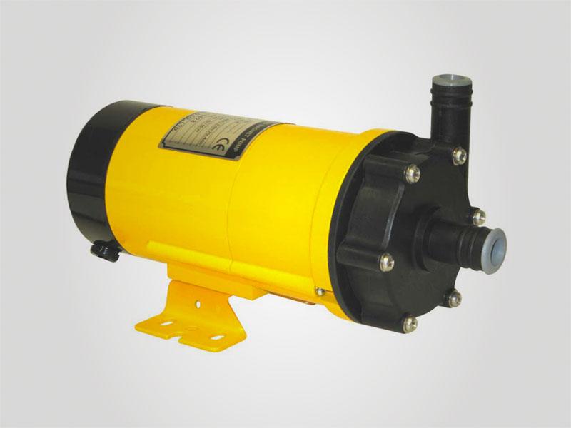 Techniflo-mag-drive-3-1
