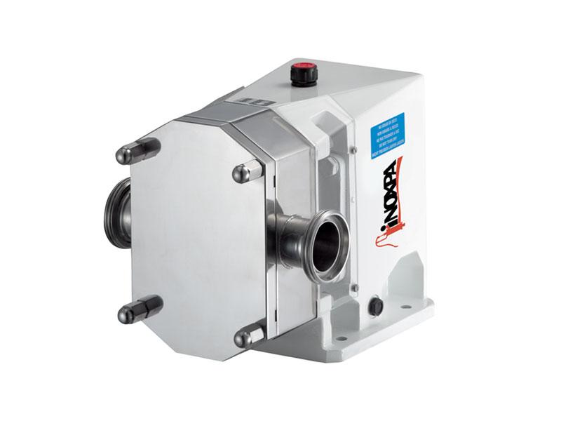Inoxpa-lobe-pump-2