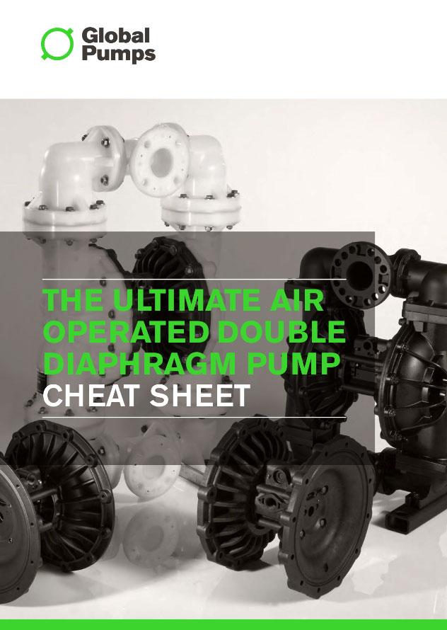 Cover_AOD-cheat-sheet