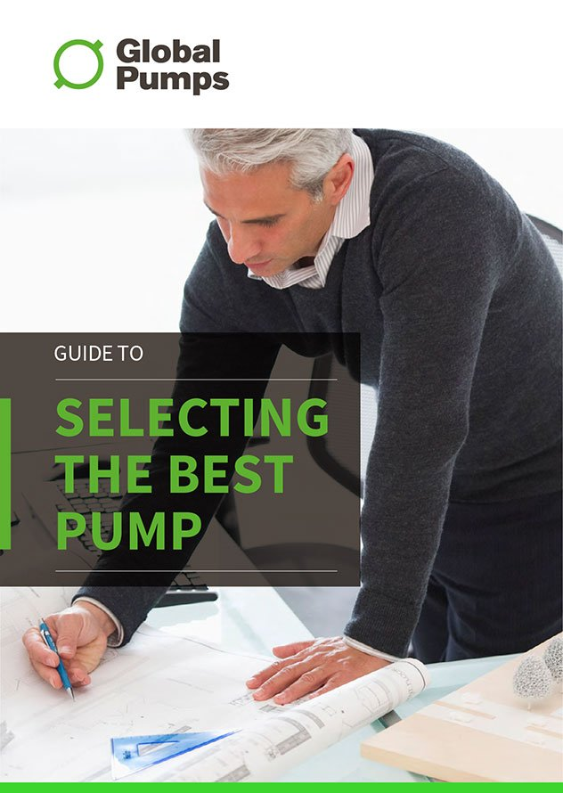 Cover_Guide-to-selecting-the-best-pump