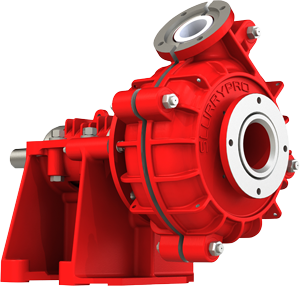 certrifugal-slurry-pumps.png