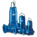 air-operated-submersible-pumps.png