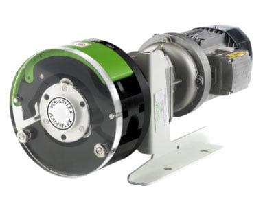 Rapide-R17S tube pump