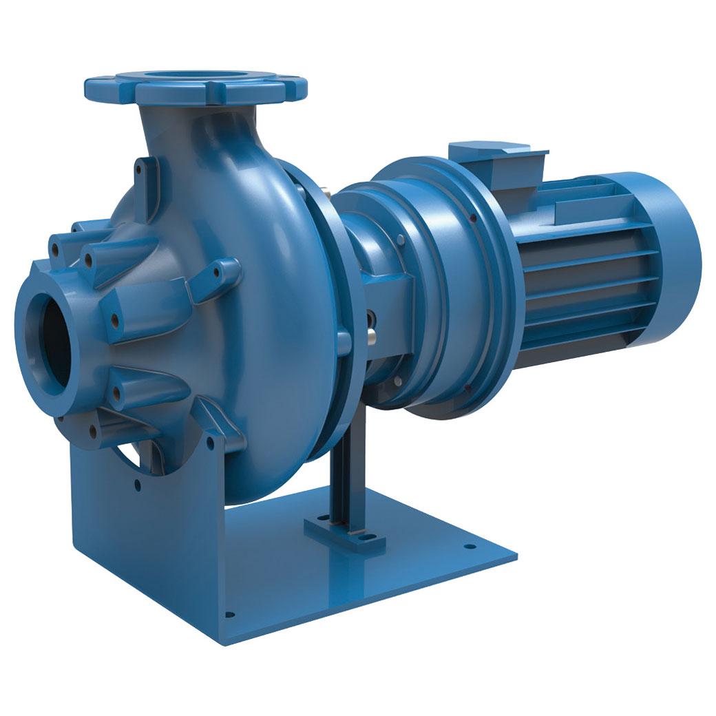 Screw-centrifugal-pump-1