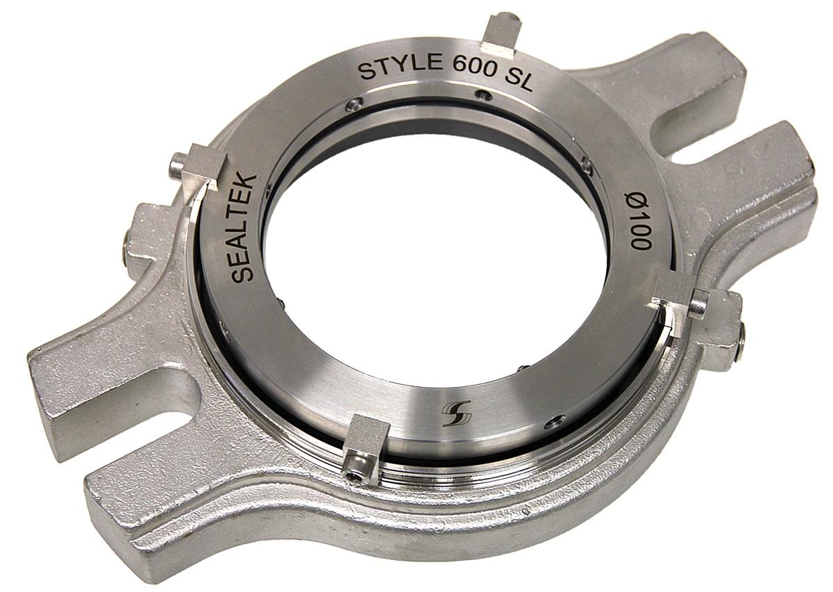 mechanical-seal-36-160x150.jpg