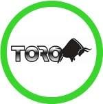 toro-pumps.png