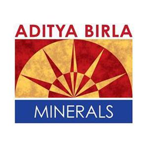 aditya-1