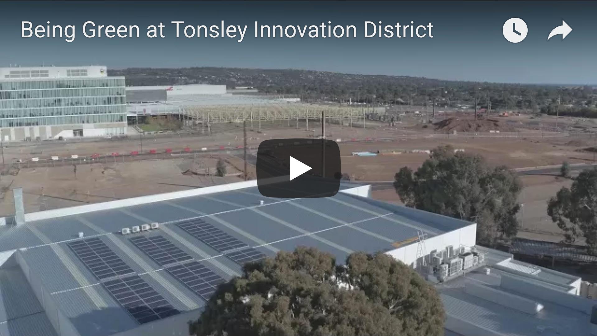 Being green at Tonsley video thumbnail.jpg