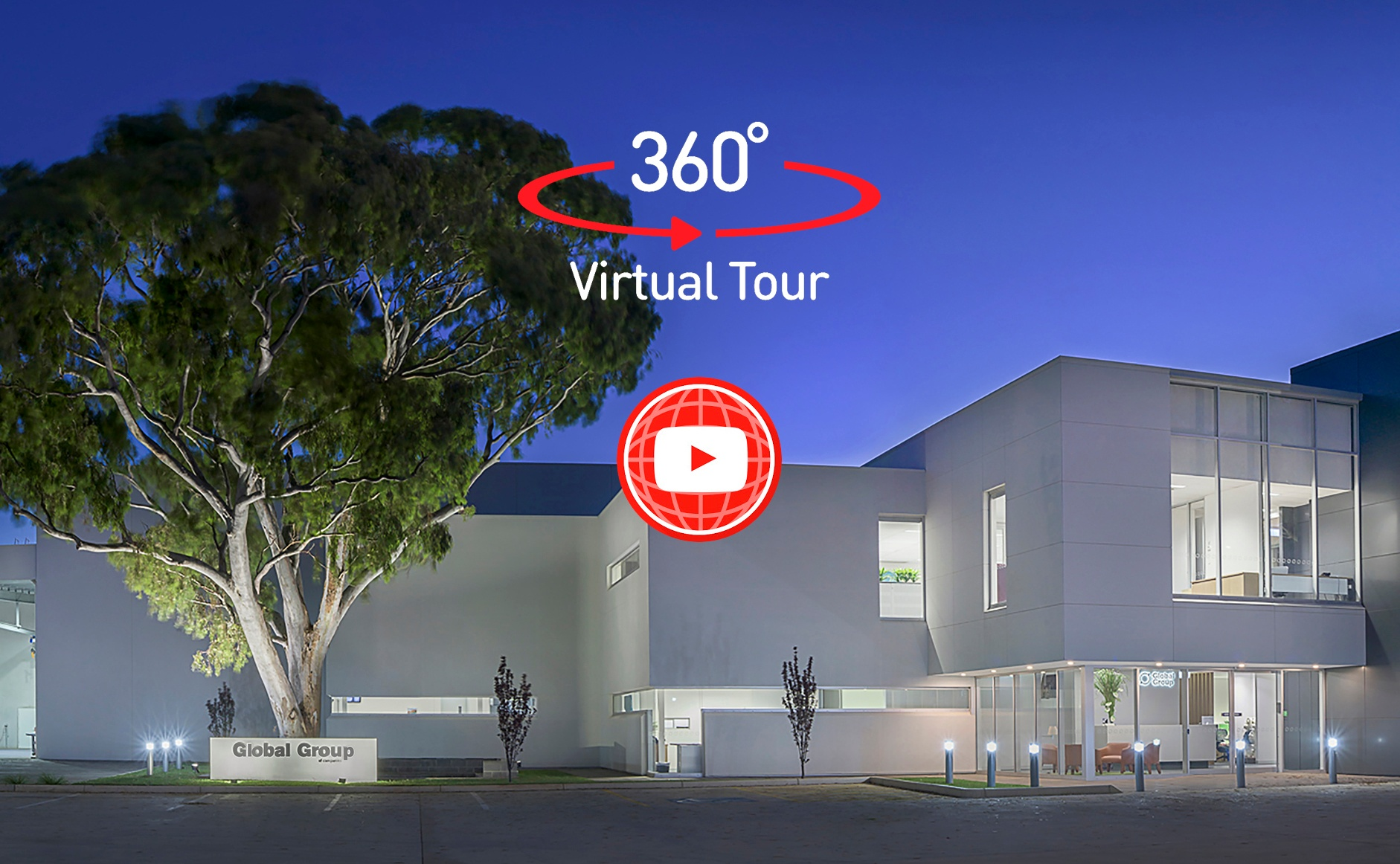 Global Group building virtual tour crop.jpg
