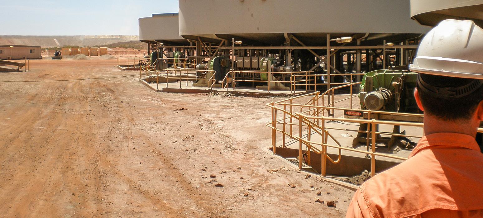 Newcrest-Telfer-mine-VF-pumps-crop2-1.png