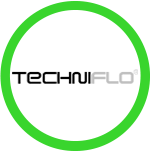 techniflo.png
