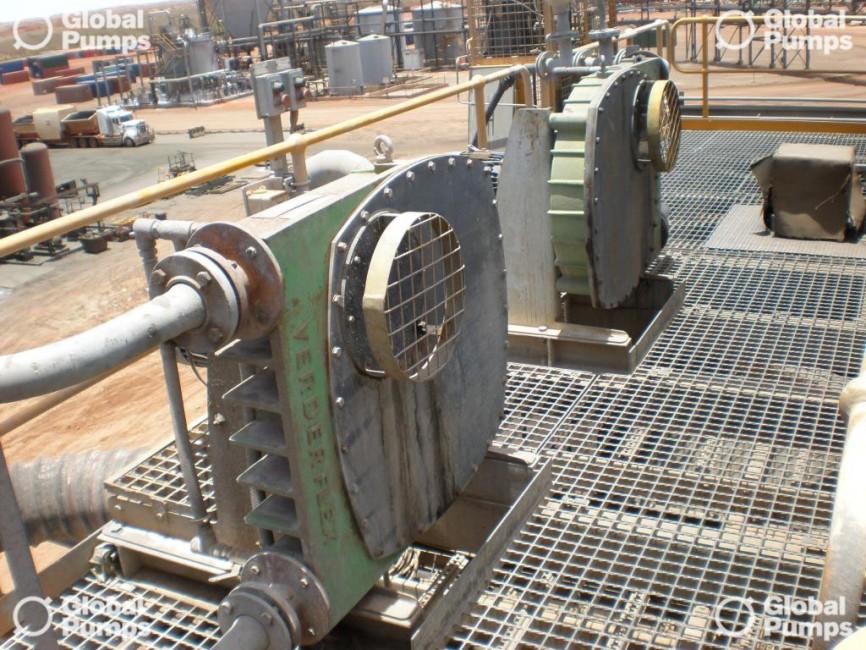 Global-Pumps-2x-verderflex-pumps-at-mine-532-867x650