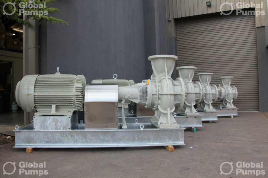 Global-Pumps-4-electric-centrifugal-pumps-192-934x700