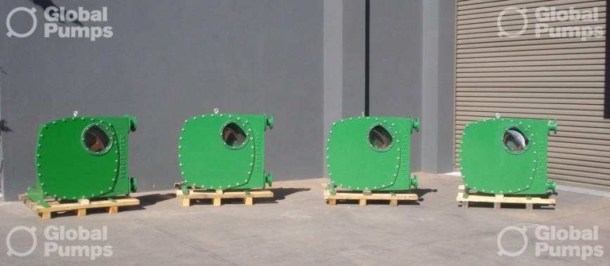 Global-Pumps-4x-vf65-mining-pumps-436-867x650