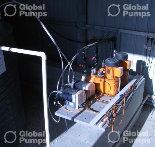 Global-Pumps-Aldinga-12.11.09-001-169-1000x750