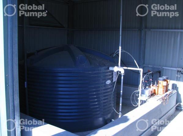 Global-Pumps-Aldinga-12.11.09-002-170-867x650