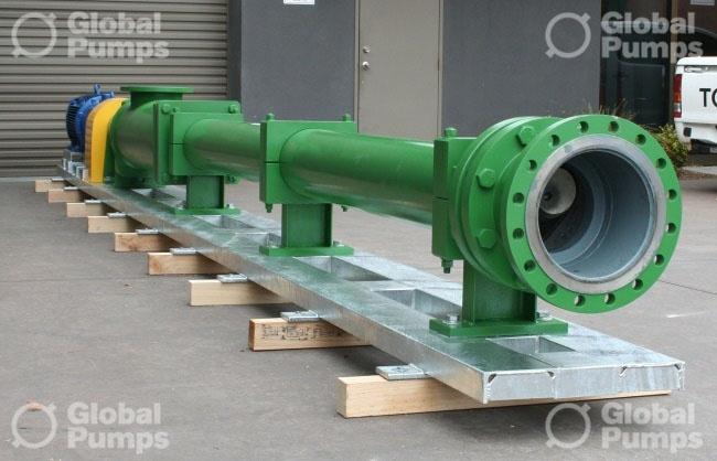 Global-Pumps-Big-Transfer-Water-Pump-193-934x700