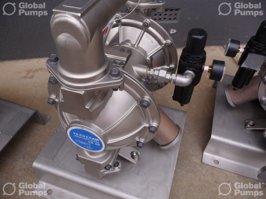 Global-Pumps-aod-stainless-steel-pumps-236-867x650