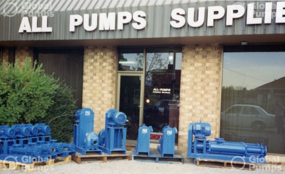 Global-Pumps-belt-driven-helical-rotor-pumps-307-934x700