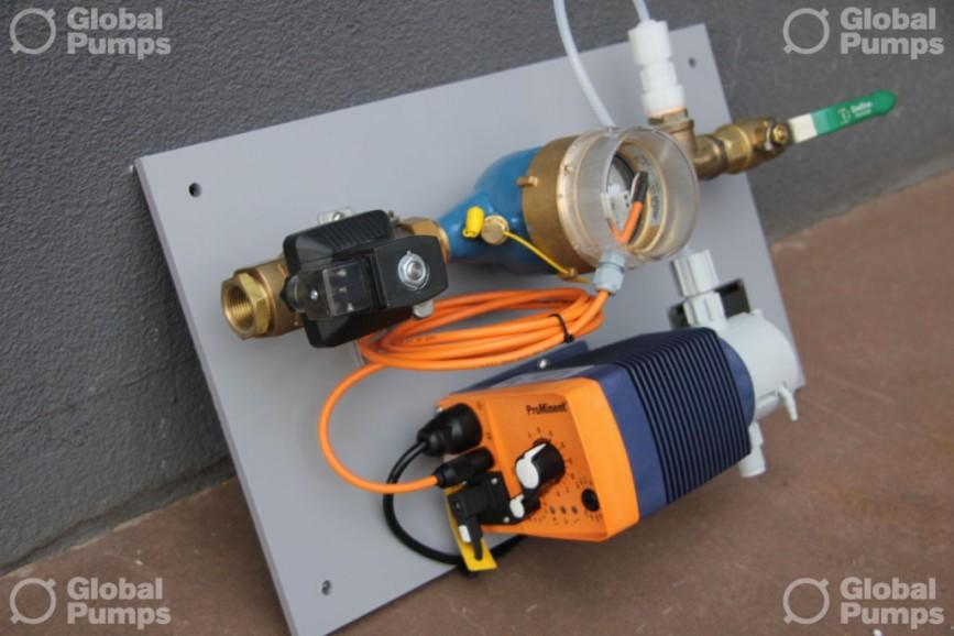 Global-Pumps-beta-prominent-pump-171-867x650
