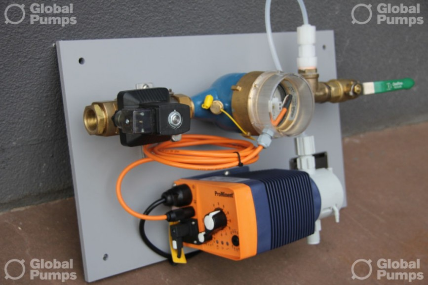 Global-Pumps-beta-prominent-pump-system-172-867x650