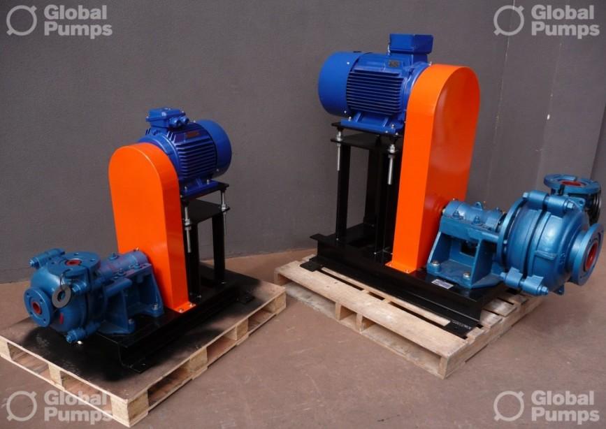 Global-Pumps-centrifugal-slurry-pumps-237-867x650