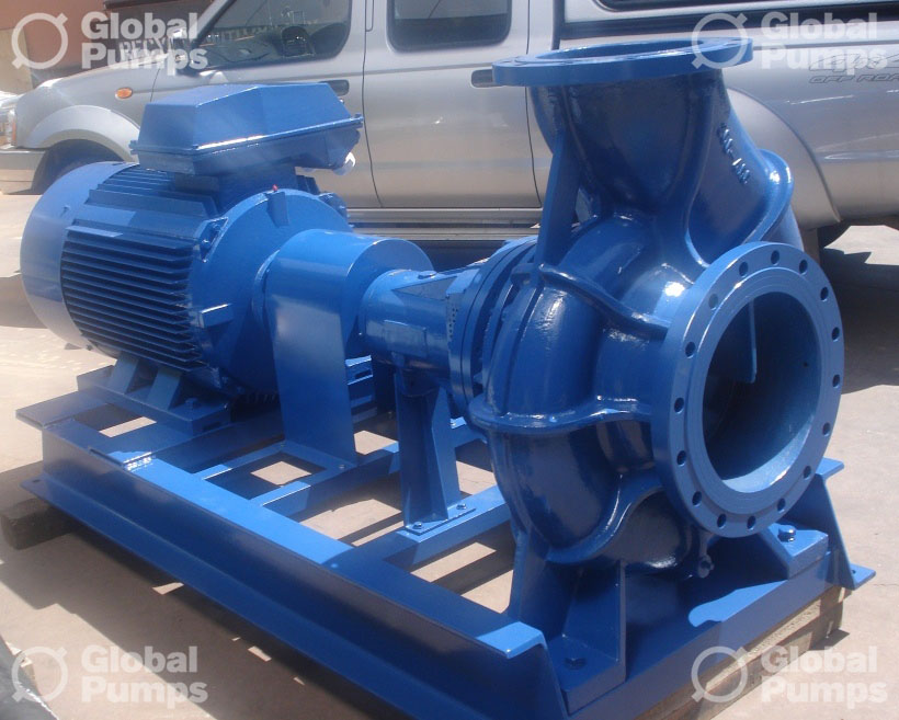 Global-Pumps-centrifugal-transfer-pump-complete-498-934x700