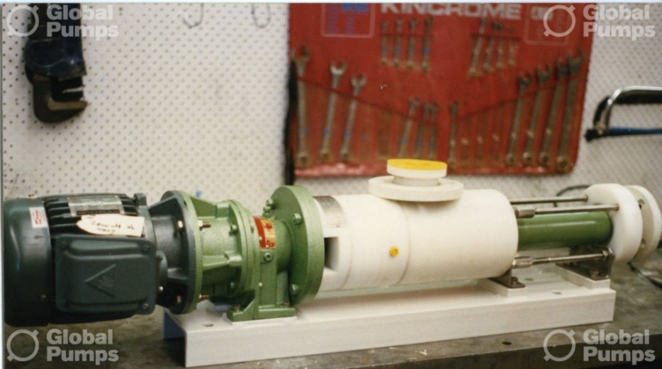 Global-Pumps-chemical-helical-rotor-pump-308-934x700