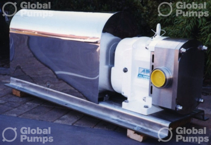 Global-Pumps-foodgrade-lobe-pump-on-base-413-934x700