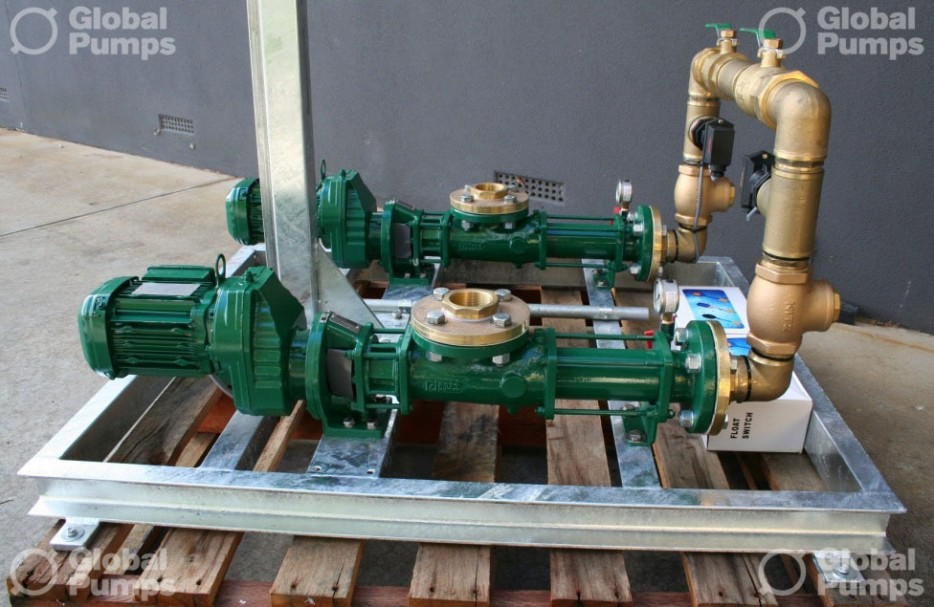 Global-Pumps-helical-rotor-pumps-system-186-934x700